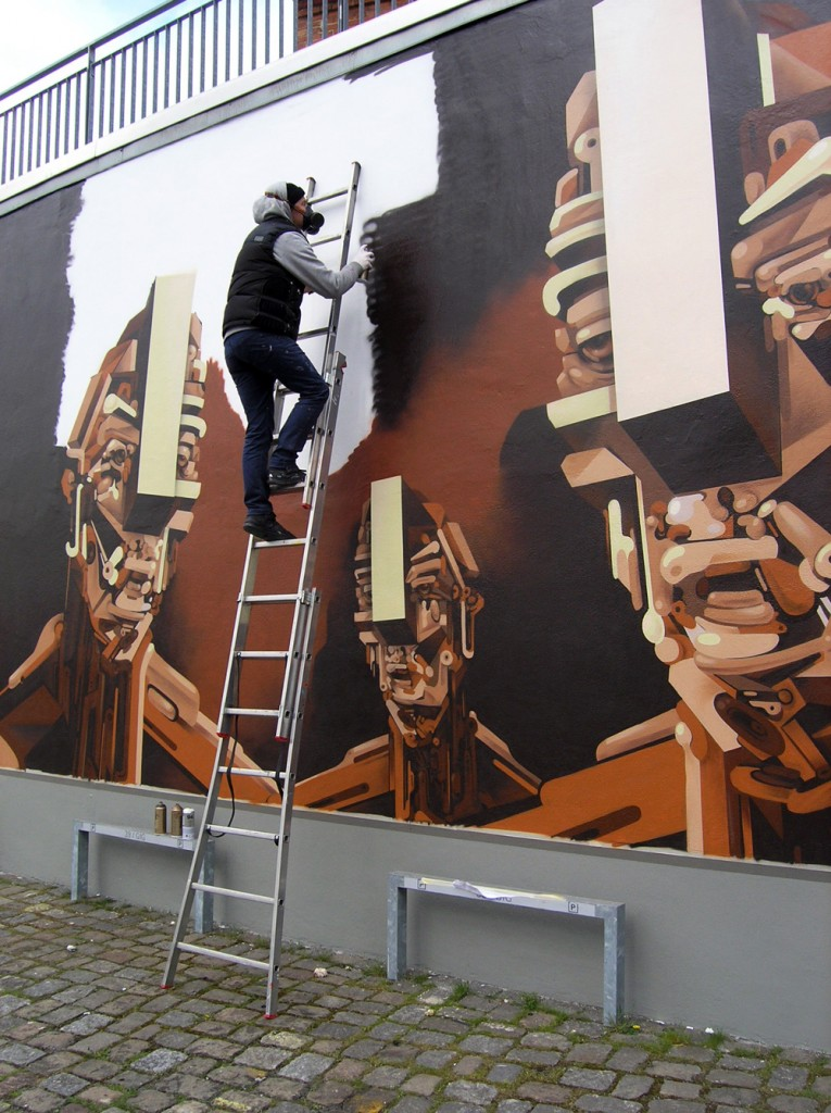 tobe-a-new-mural-in-bremen-germany-02