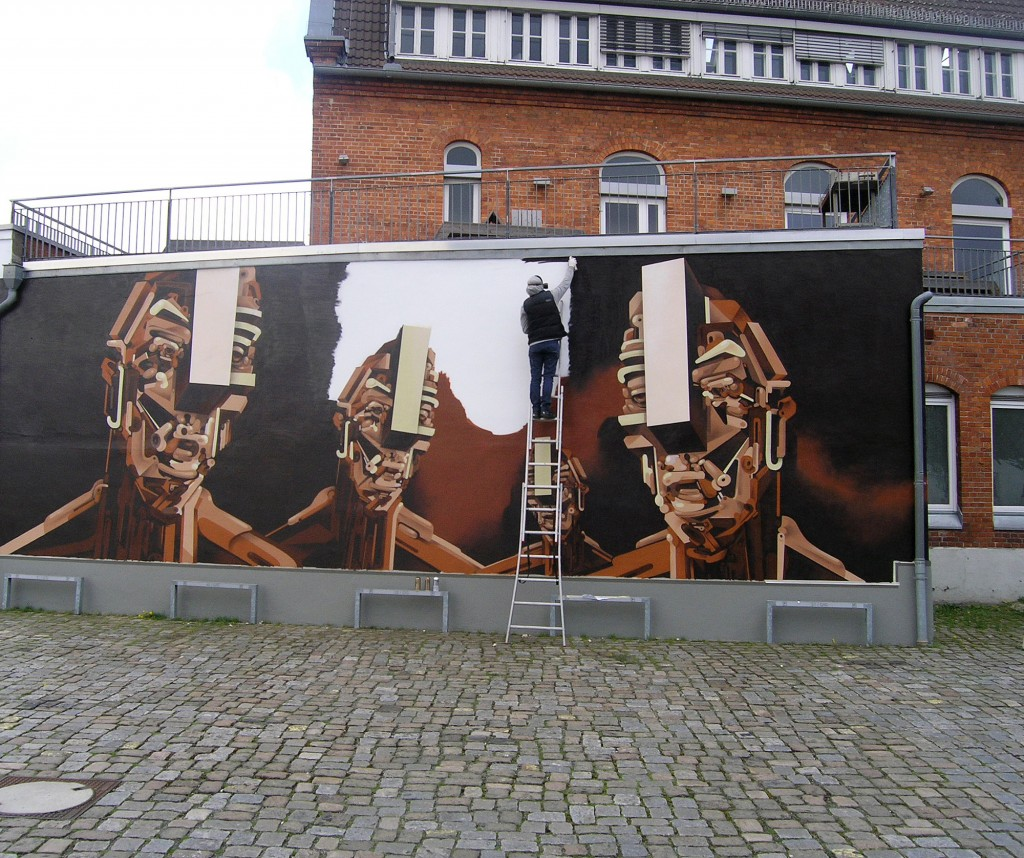tobe-a-new-mural-in-bremen-germany-03