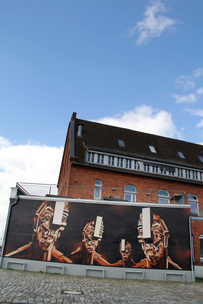 tobe-a-new-mural-in-bremen-germany-05
