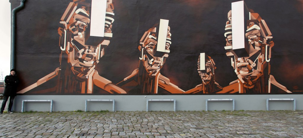 tobe-a-new-mural-in-bremen-germany-08