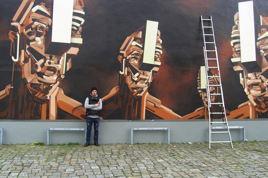 tobe-a-new-mural-in-bremen-germany-09
