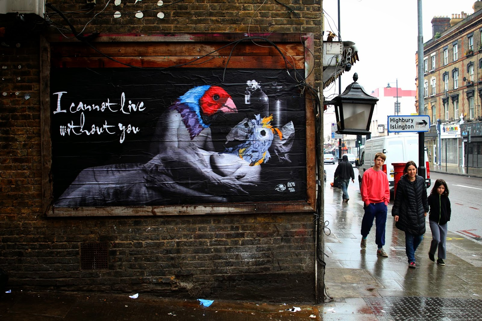 vinz-a-new-series-of-murals-in-london-01
