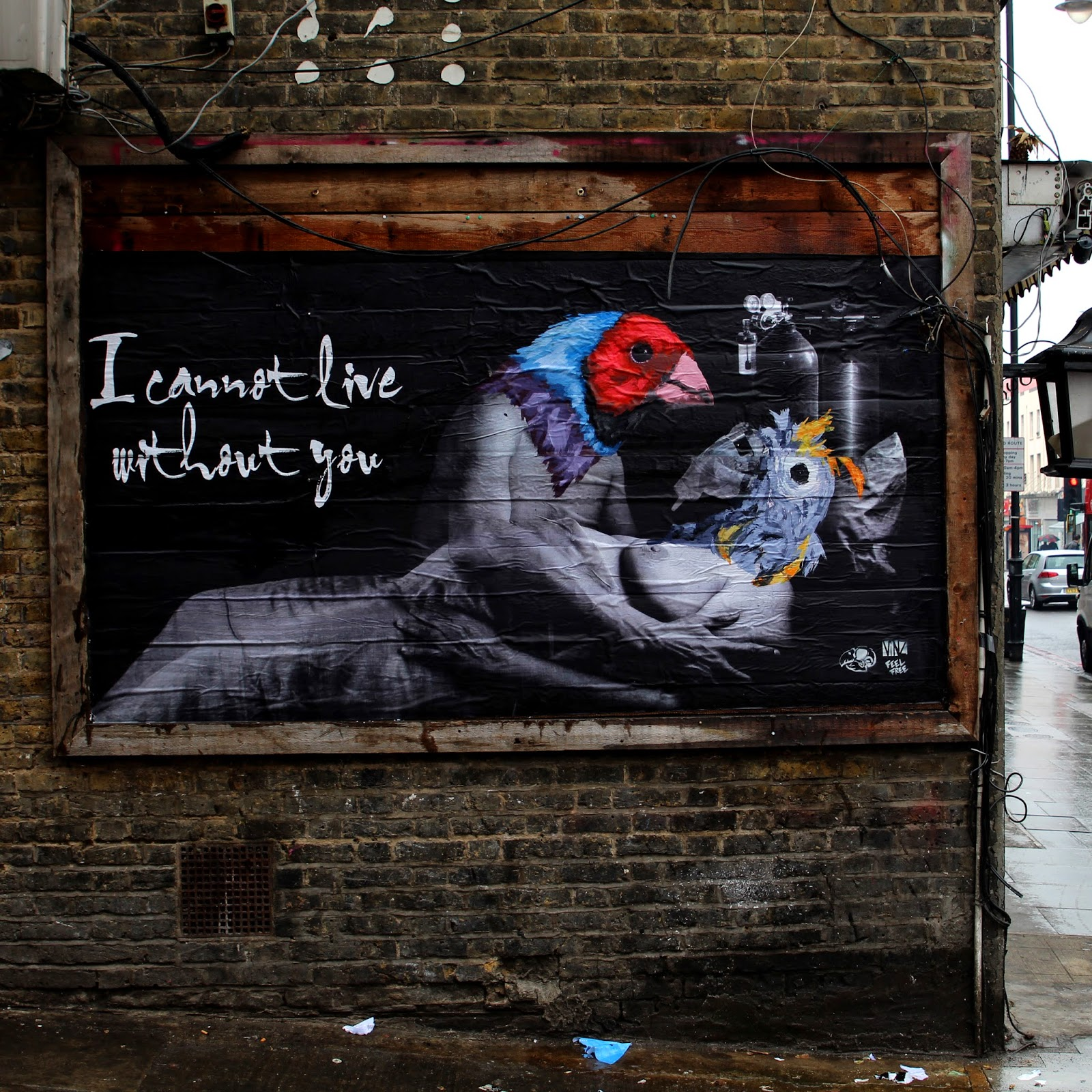 vinz-a-new-series-of-murals-in-london-04