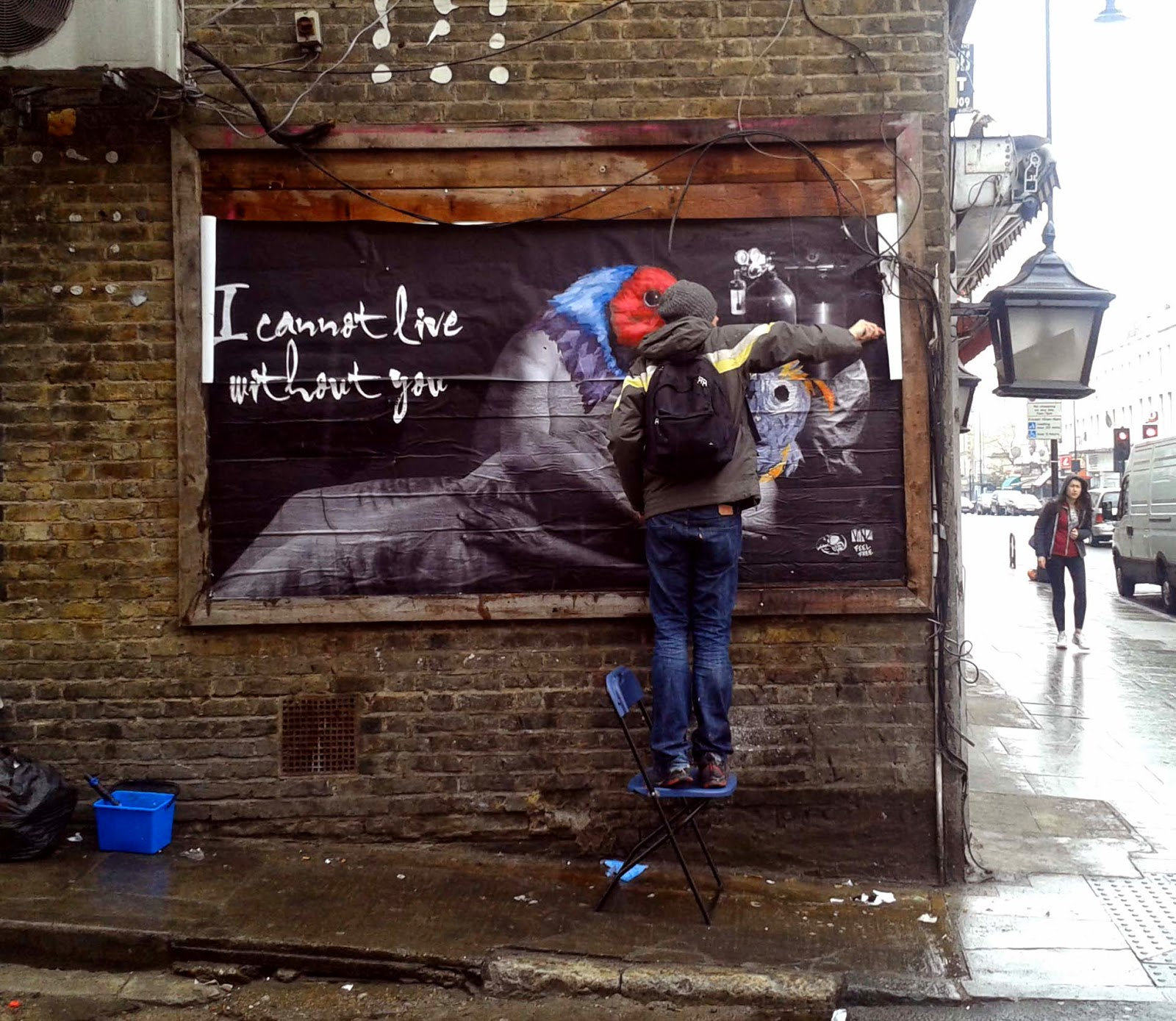 vinz-a-new-series-of-murals-in-london-05