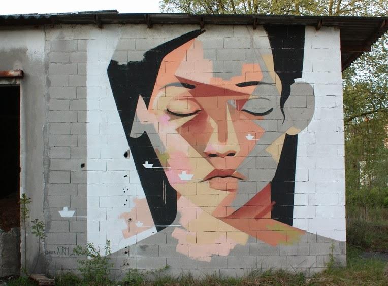 xabier-xtrm-eter-new-mural-in-villabona-01