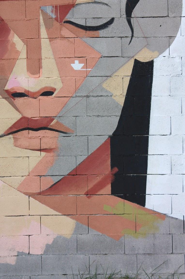 xabier-xtrm-eter-new-mural-in-villabona-02