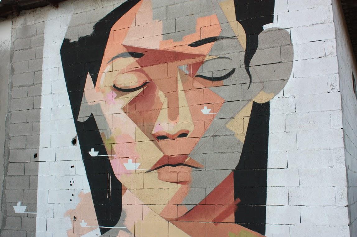 xabier-xtrm-eter-new-mural-in-villabona-03