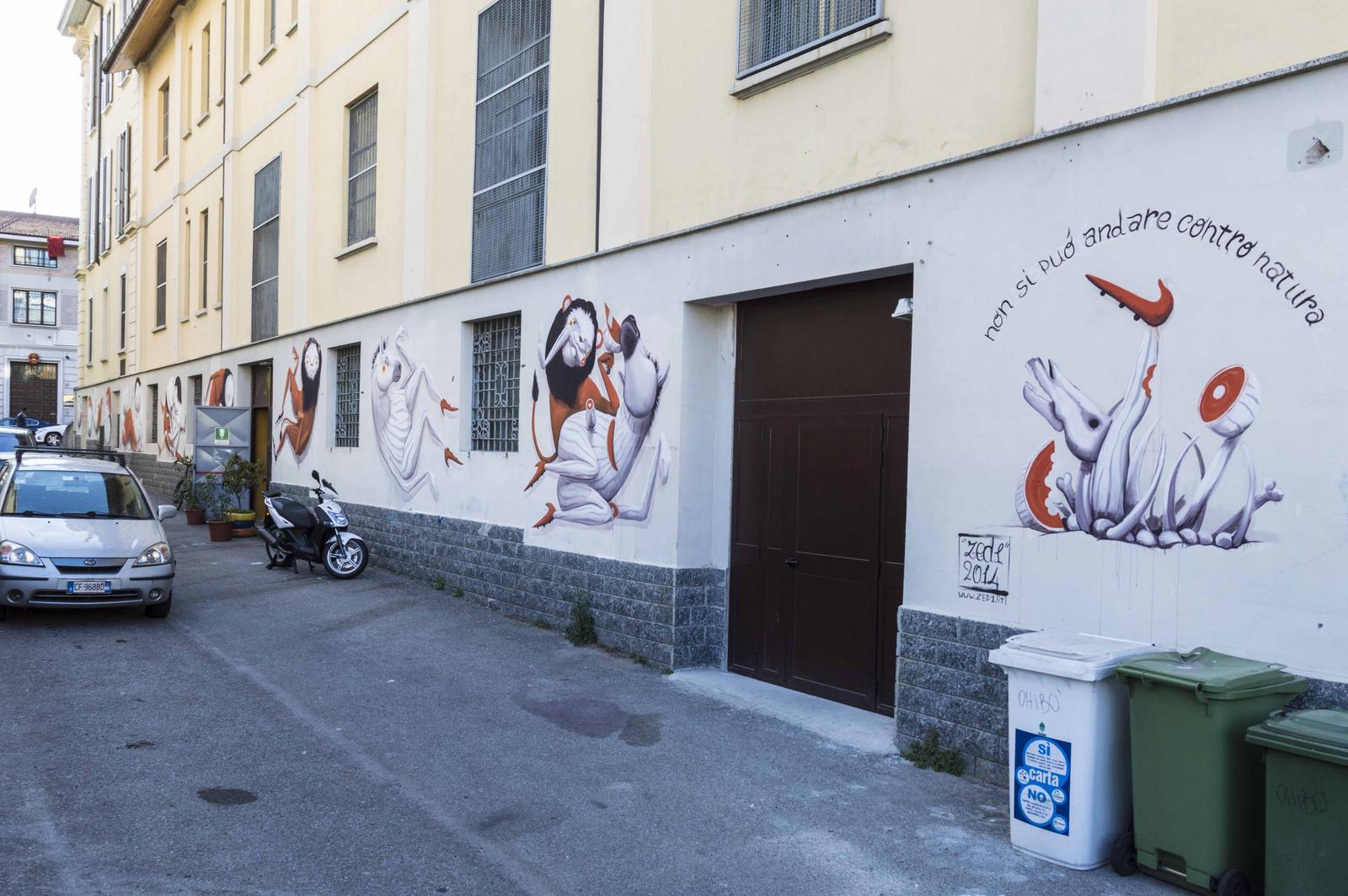 zed1-non-si-puo-andare-contro-natura-new-mural-in-milano-01