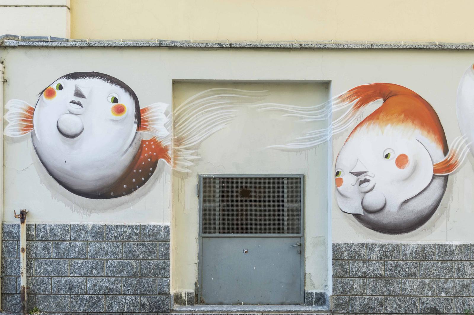 zed1-non-si-puo-andare-contro-natura-new-mural-in-milano-02