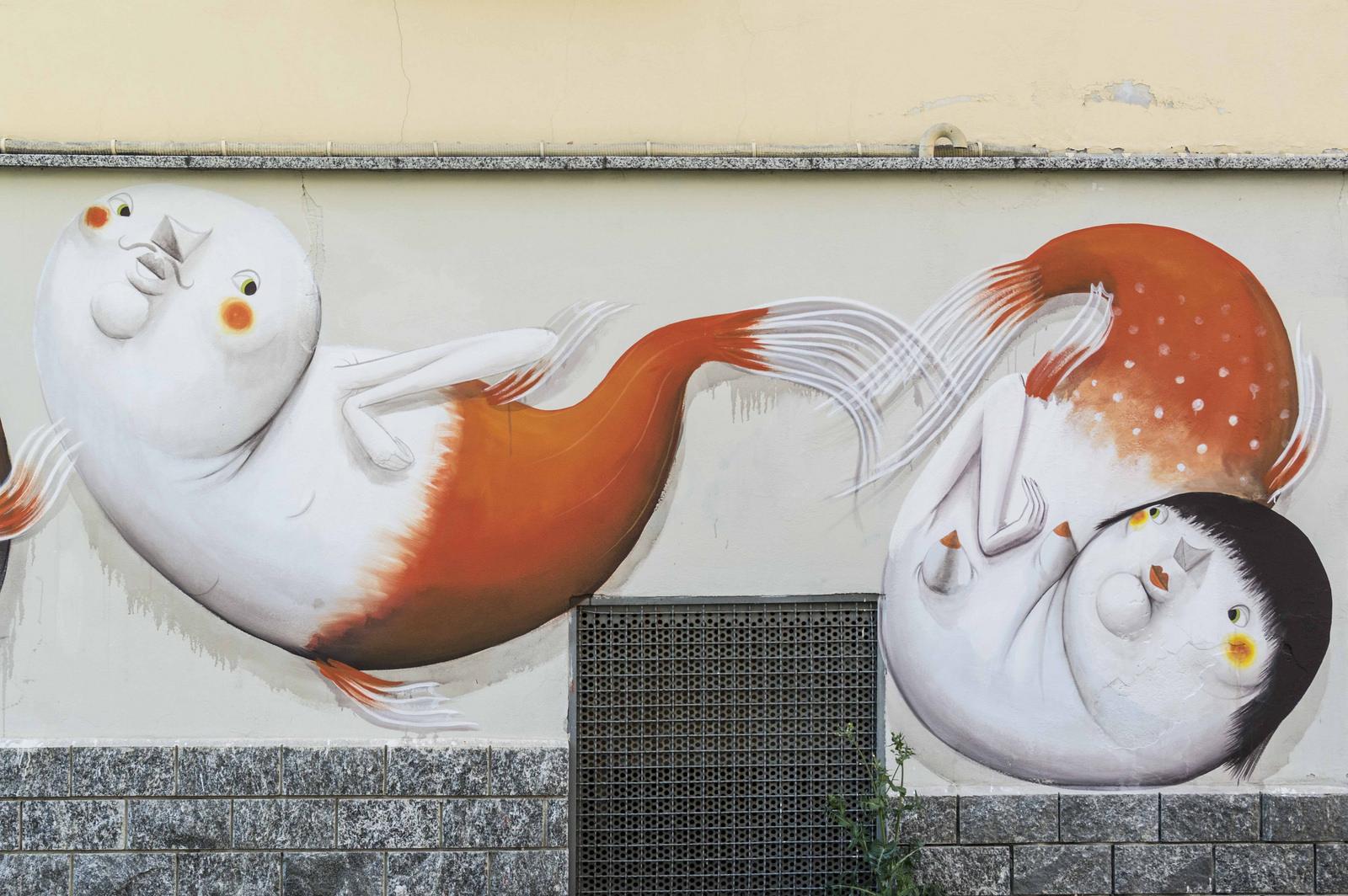 zed1-non-si-puo-andare-contro-natura-new-mural-in-milano-03