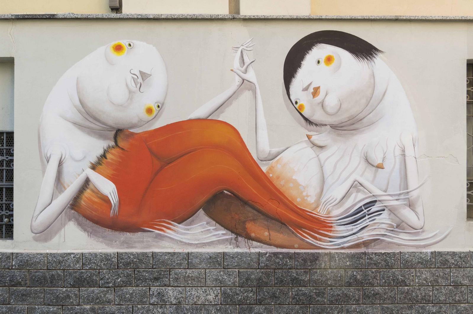 zed1-non-si-puo-andare-contro-natura-new-mural-in-milano-04