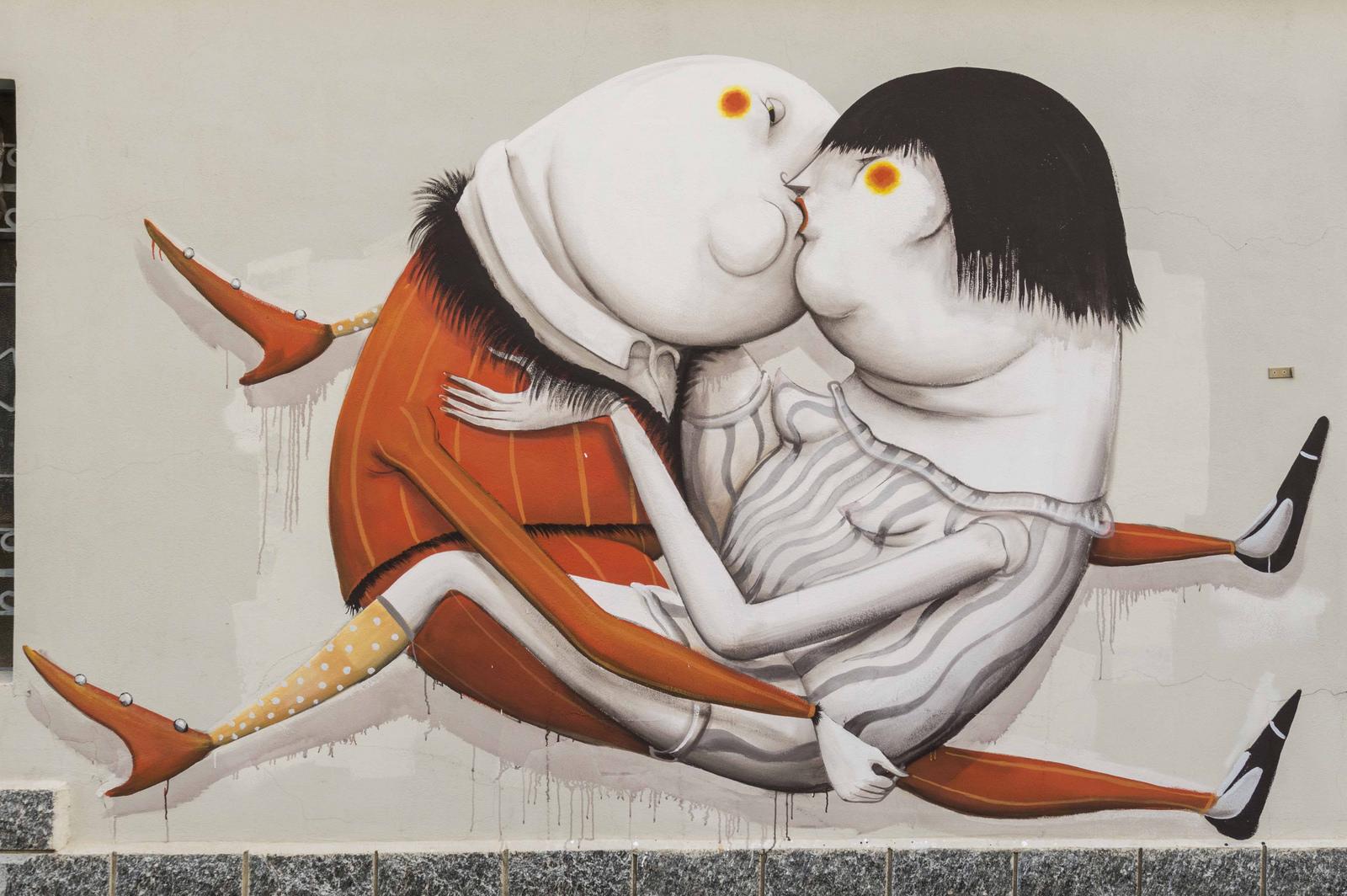 zed1-non-si-puo-andare-contro-natura-new-mural-in-milano-05