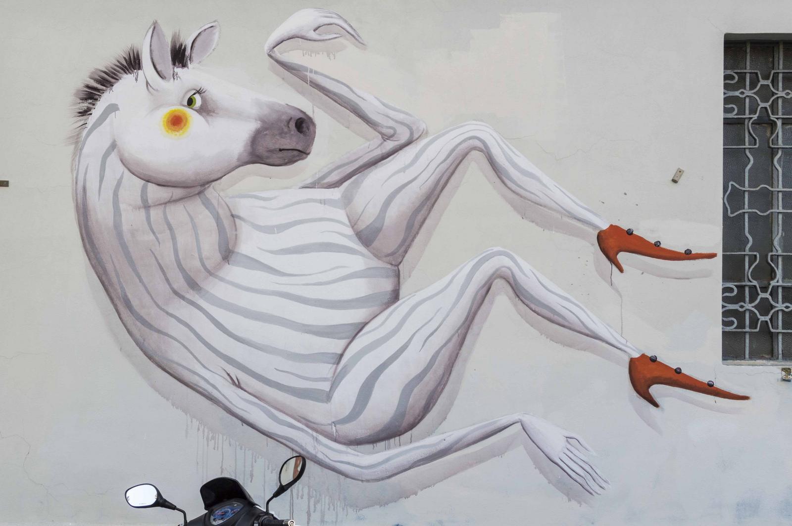 zed1-non-si-puo-andare-contro-natura-new-mural-in-milano-08