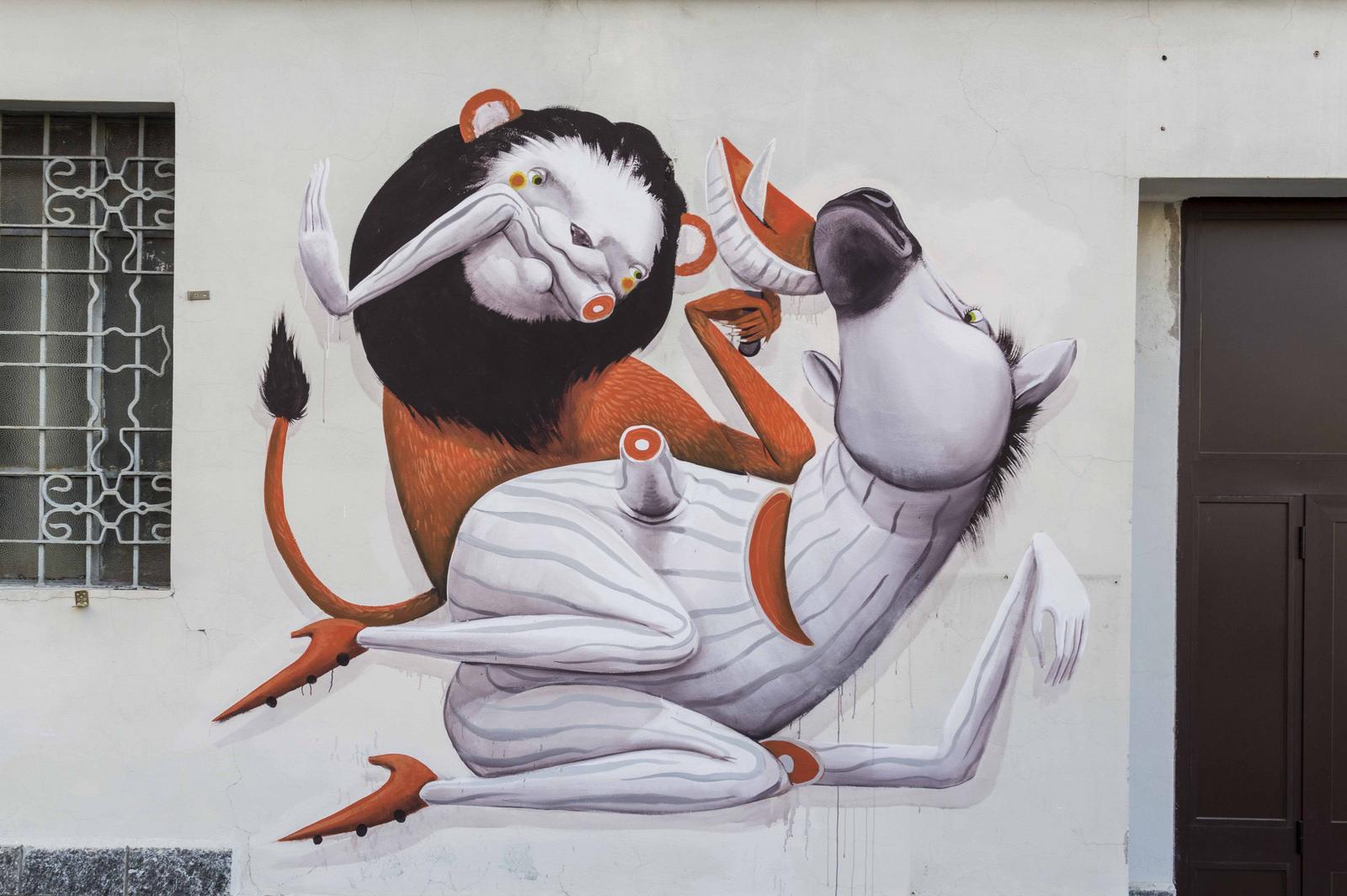 zed1-non-si-puo-andare-contro-natura-new-mural-in-milano-09