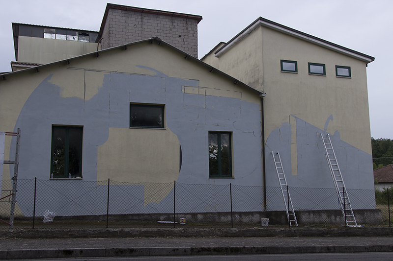 alexey-luka-for-memorie-urbane-2014-01