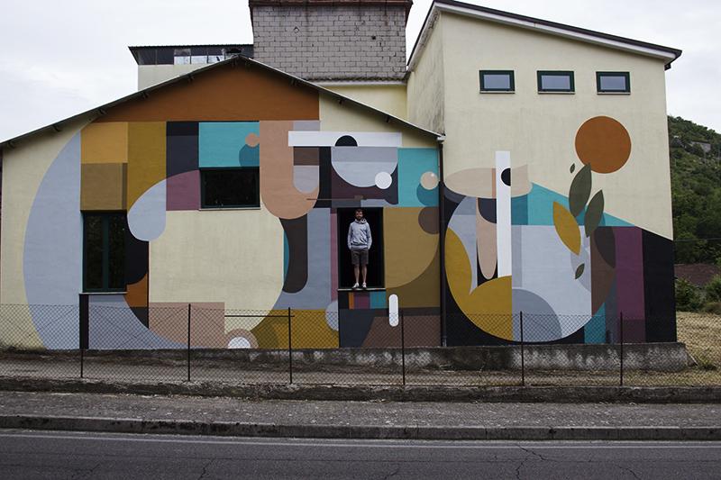 alexey-luka-for-memorie-urbane-2014-10