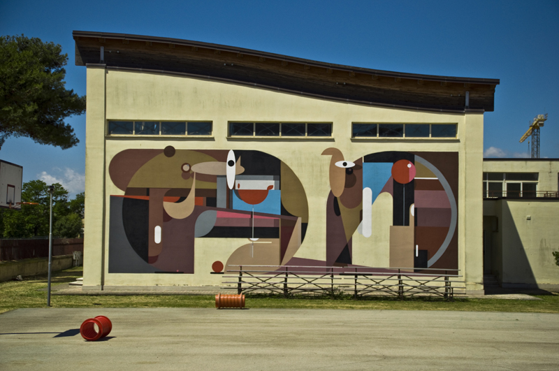 alexey-luka-for-memorie-urbane-2014-23