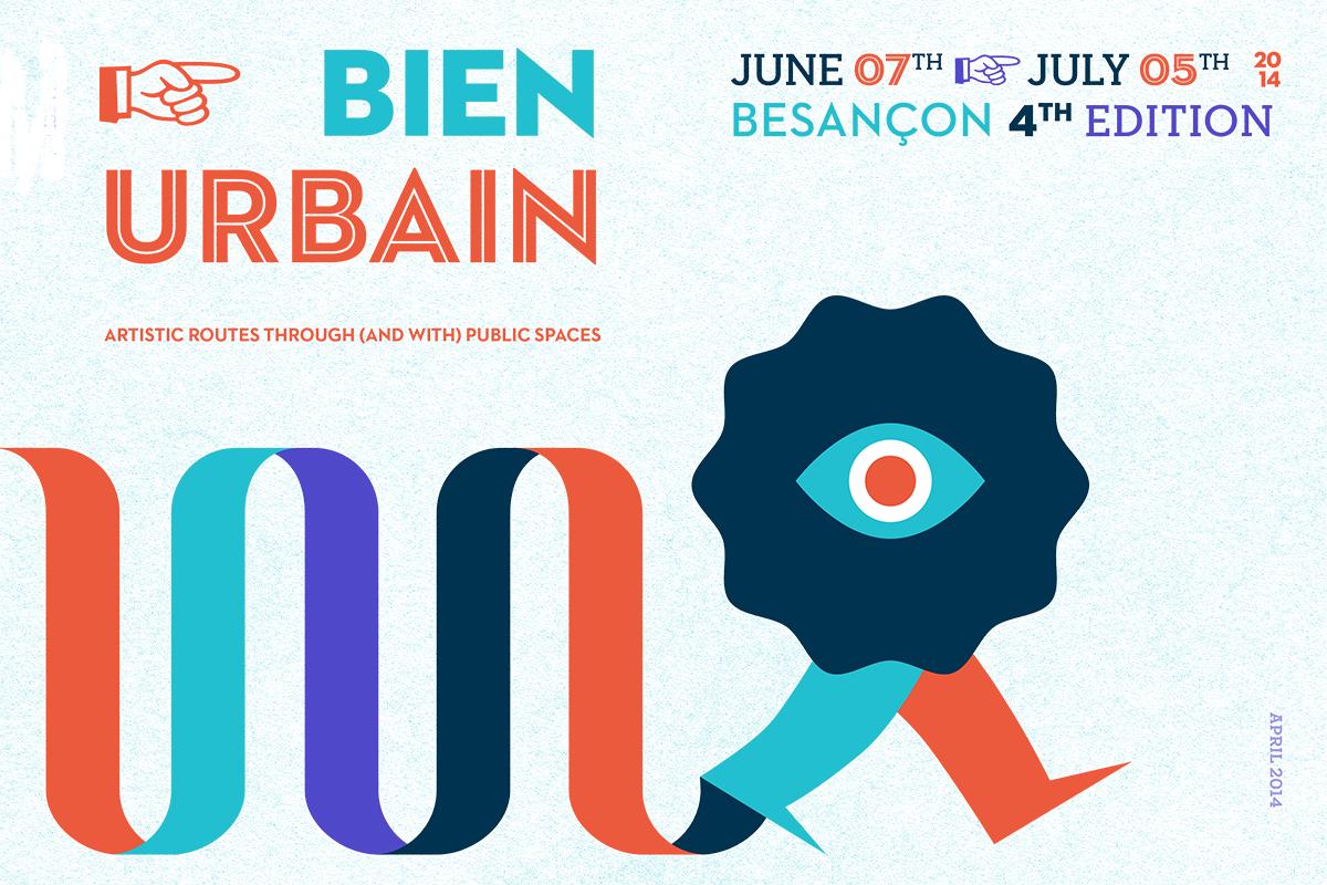 bien-urbain-festival-2014-teaser-00