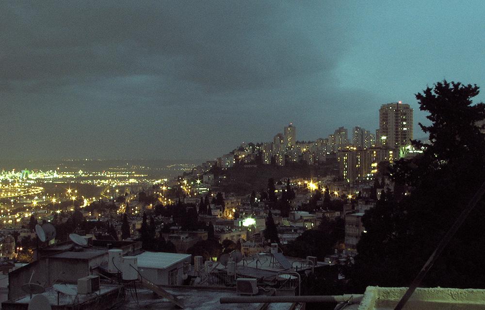 broken-fingaz-milano-londra-haifa-tour-13