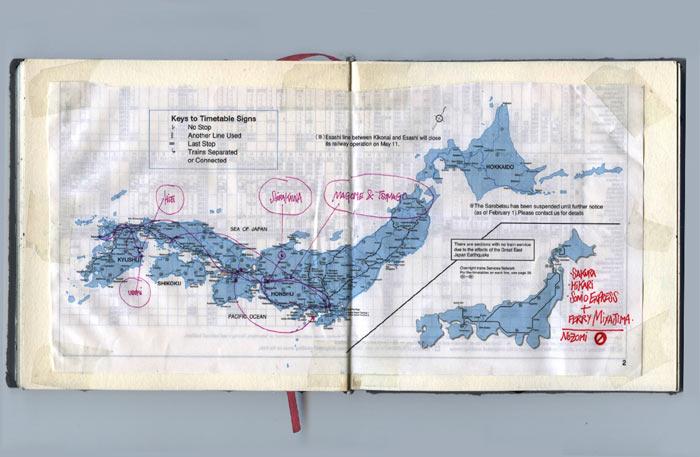 daniel-munoz-san-apuntes-de-japon-drawings-07