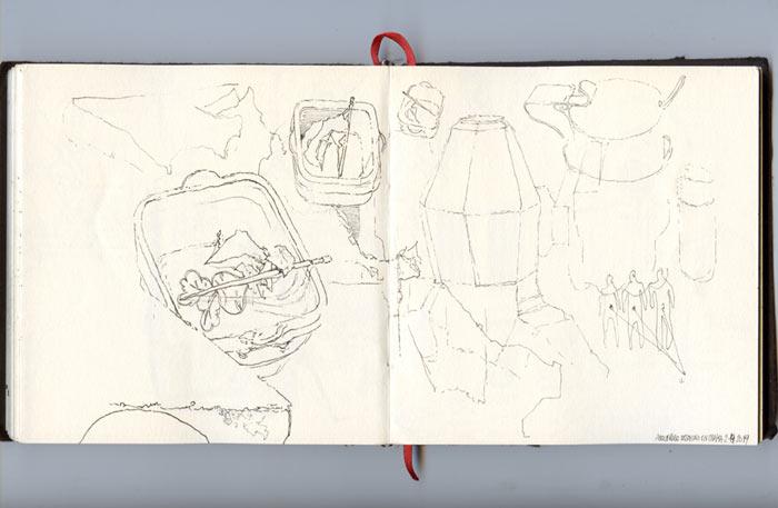 daniel-munoz-san-apuntes-de-japon-drawings-09