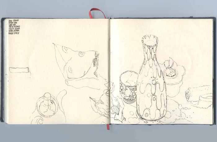 daniel-munoz-san-apuntes-de-japon-drawings-12