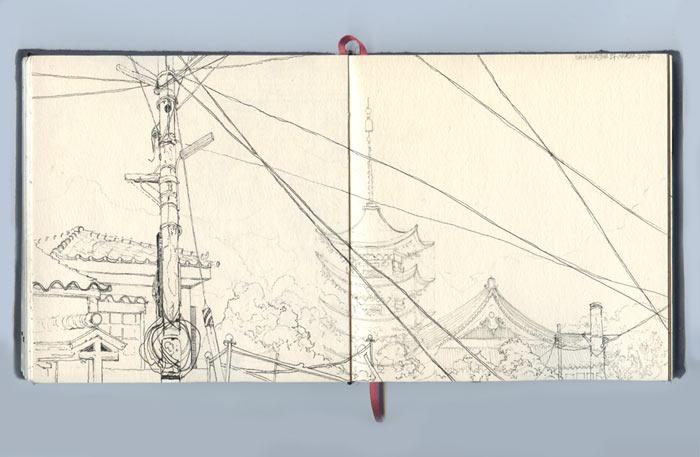 daniel-munoz-san-apuntes-de-japon-drawings-14