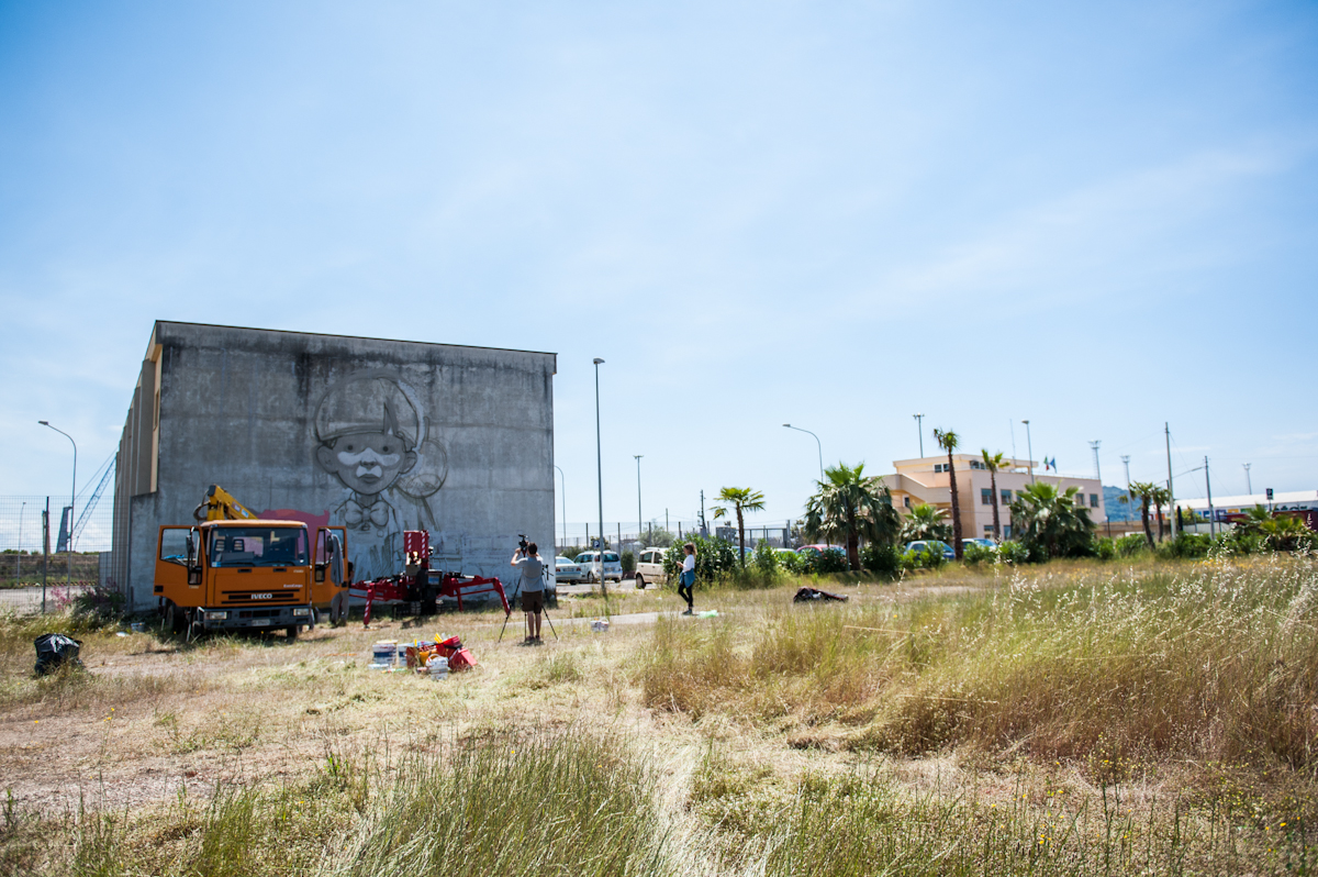 etam-cru-new-mural-for-memorie-urbane-festival-2014-03