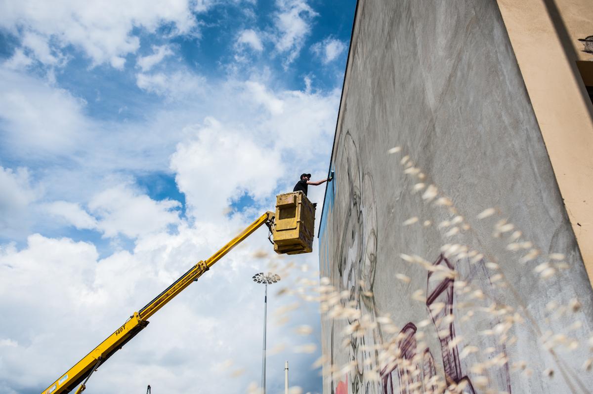 etam-cru-new-mural-for-memorie-urbane-festival-2014-04