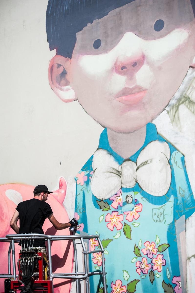 etam-cru-new-mural-for-memorie-urbane-festival-2014-06