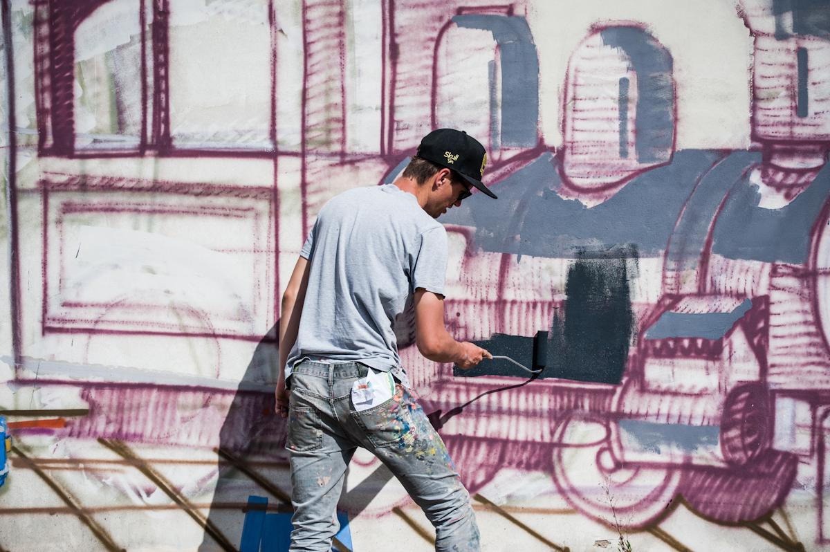 etam-cru-new-mural-for-memorie-urbane-festival-2014-07