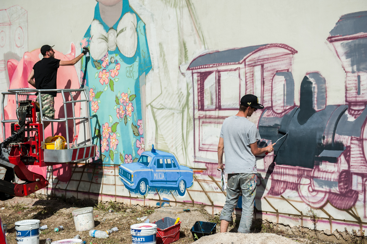 etam-cru-new-mural-for-memorie-urbane-festival-2014-08