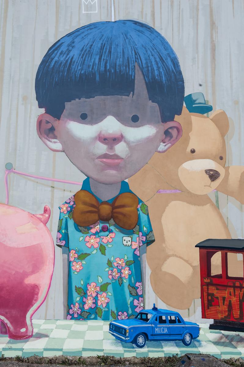 etam-cru-new-mural-for-memorie-urbane-festival-2014-09