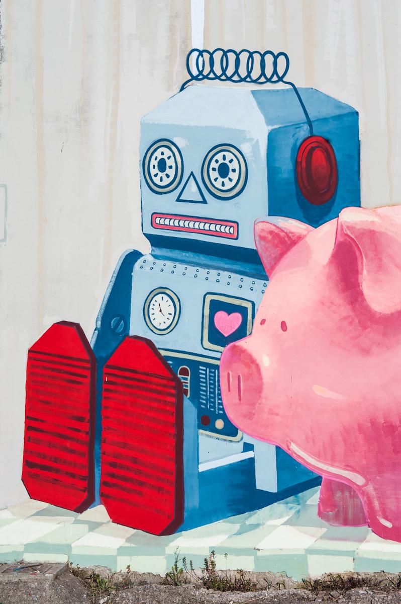 etam-cru-new-mural-for-memorie-urbane-festival-2014-11