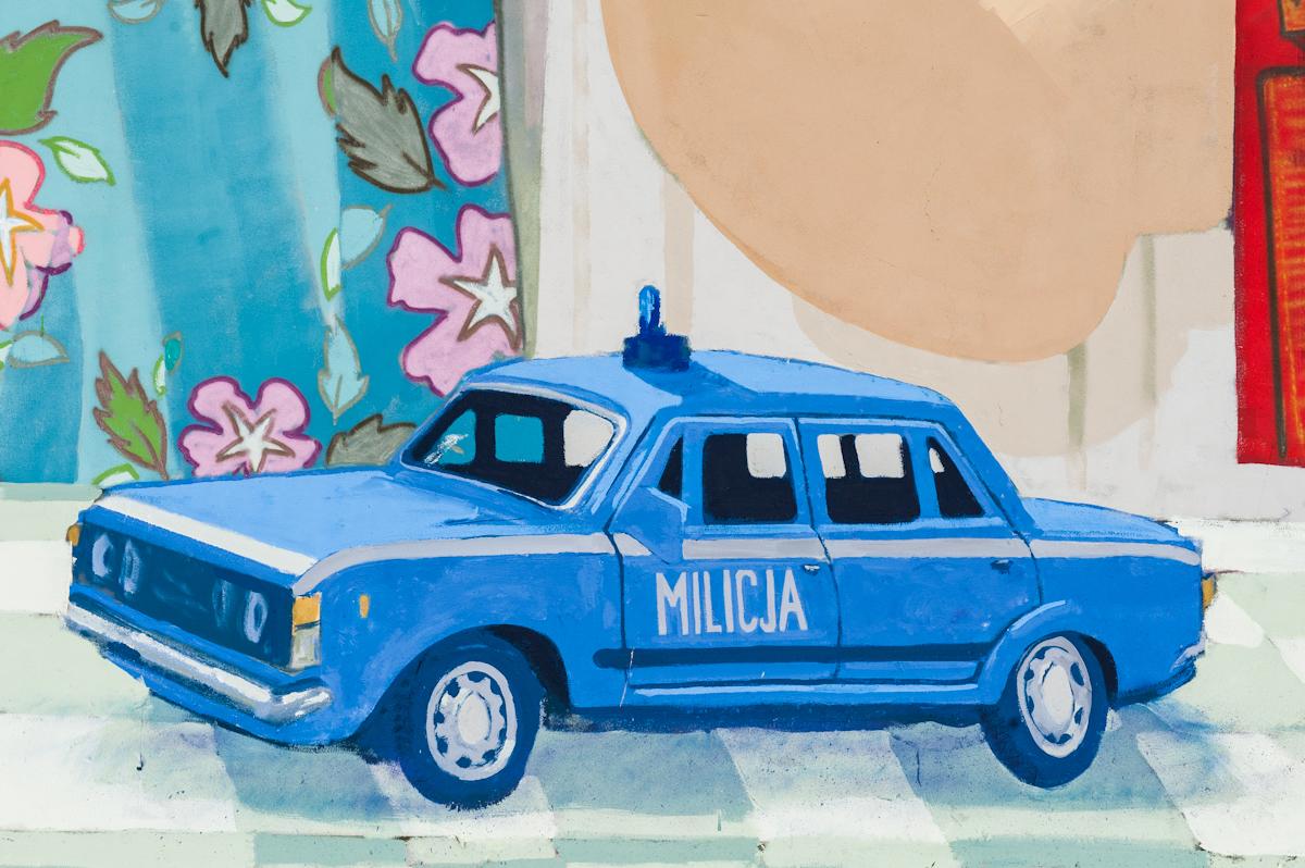 etam-cru-new-mural-for-memorie-urbane-festival-2014-12