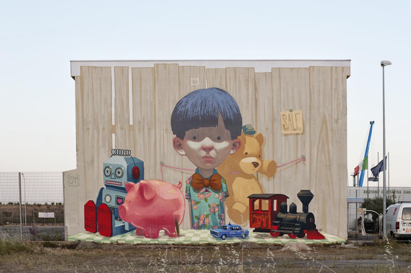 etam-cru-new-mural-for-memorie-urbane-festival-2014-15