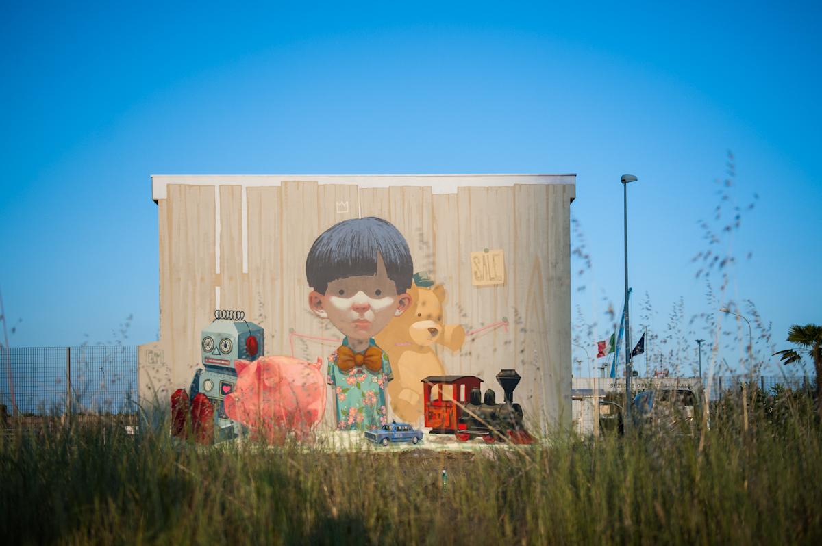 etam-cru-new-mural-for-memorie-urbane-festival-2014-16