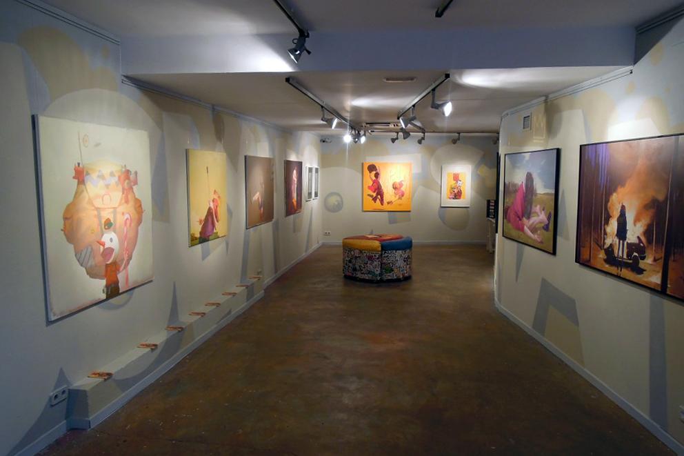 etam-cru-ugly-heroes-at-montana-gallery-recap-00