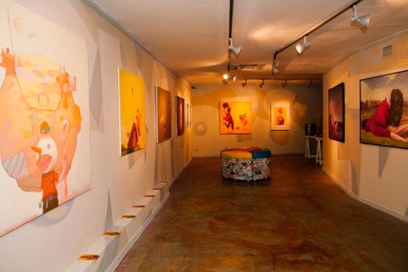 etam-cru-ugly-heroes-at-montana-gallery-recap-01