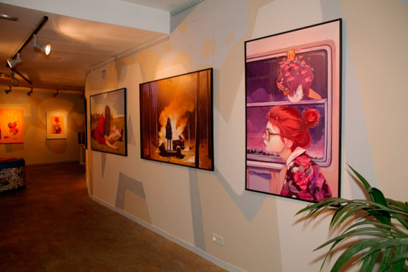etam-cru-ugly-heroes-at-montana-gallery-recap-02