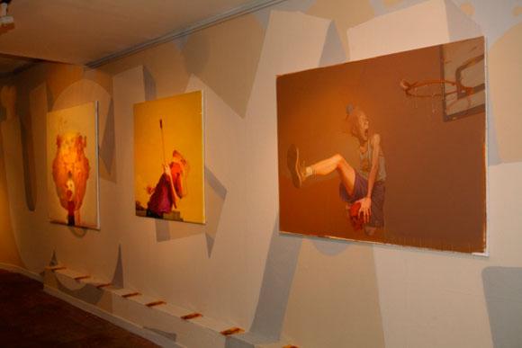 etam-cru-ugly-heroes-at-montana-gallery-recap-03