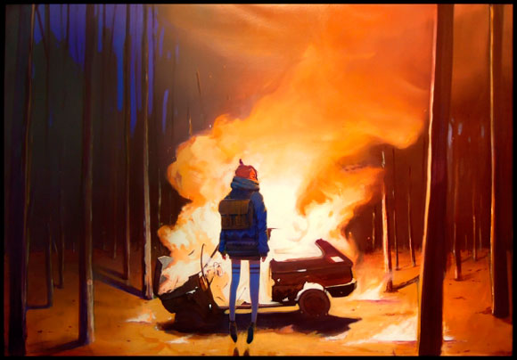 etam-cru-ugly-heroes-at-montana-gallery-recap-04