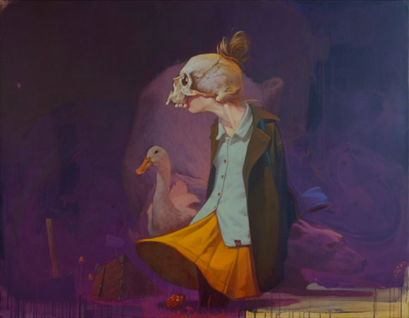etam-cru-ugly-heroes-at-montana-gallery-recap-05