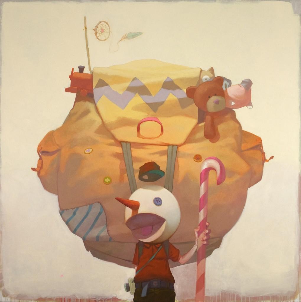 etam-cru-ugly-heroes-at-montana-gallery-recap-07a