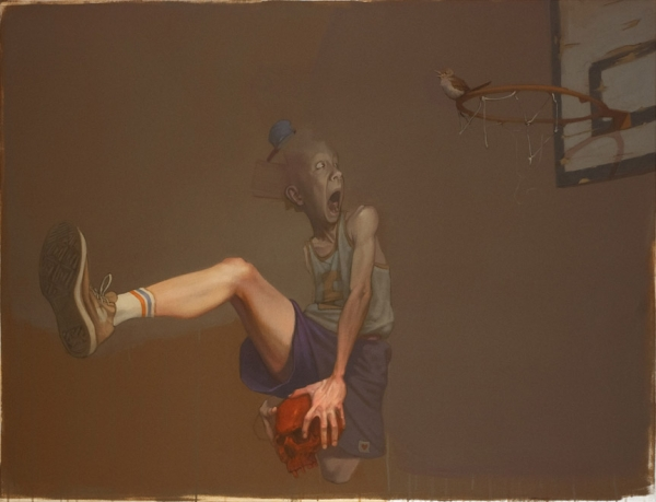etam-cru-ugly-heroes-at-montana-gallery-recap-07b