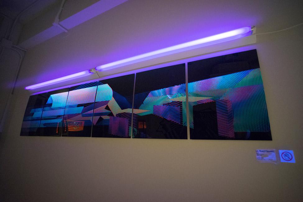 felipe-pantone-perpetuum-mobile-at-studio55-recap-06