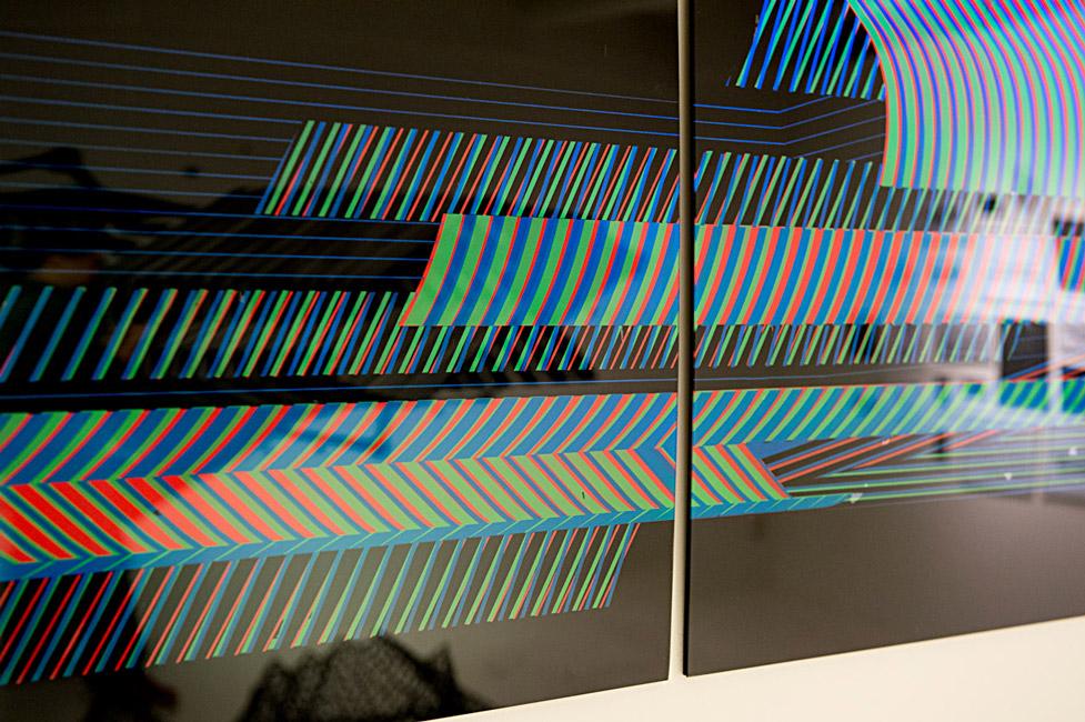 felipe-pantone-perpetuum-mobile-at-studio55-recap-08