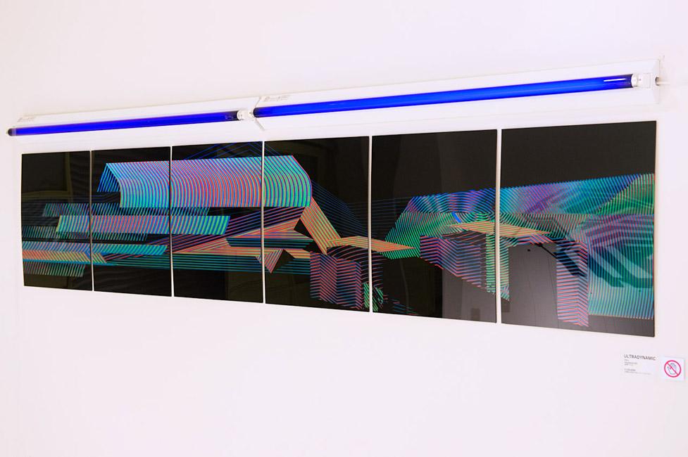 felipe-pantone-perpetuum-mobile-at-studio55-recap-09