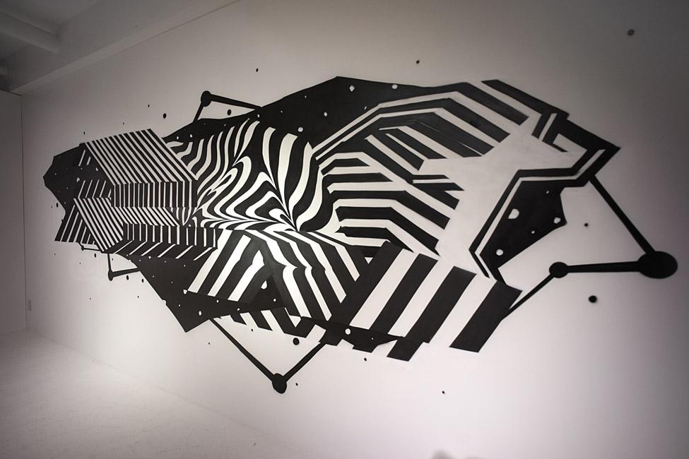 felipe-pantone-perpetuum-mobile-at-studio55-recap-11