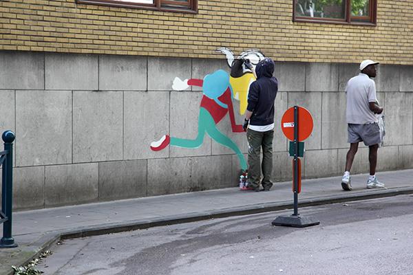 huskmitnavn-for-asphalt-1-biennale-dart-urbain-04